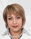 Енина Анна Евгеньевна