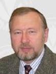 Цывьян Павел Борисович