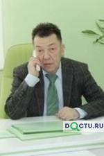 Дайчман Анатолий Юлианович