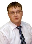 Акимычев Григорий Артемьевич