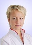 Барсукова Наталья Александровна