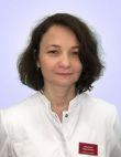 Тимофеева Ольга Вячеславовна