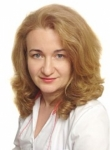 Чичканова Татьяна Владимировна