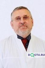 Шантырь Виктор Викторович