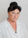 Крещенко Екатерина Геннадьевна