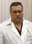 Филиппов Вадим Владимирович