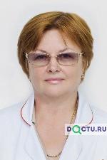 Свечникова Наталья Николаевна