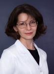 Новикова Людмила Михайловна