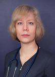 Дидковская Ольга Владимировна