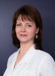 Масленникова Татьяна Олеговна
