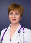 Тархова Марина Борисовна