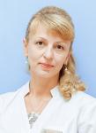Грицаенко Марина Александровна