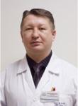 Аблязов Иршат Равилевич