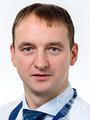 Осмоловский Борис Евгеньевич