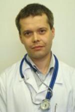 Воронков Павел Борисович
