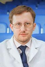 Сонин Александр Сергеевич
