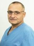 Нерсесян Аветис Агванович