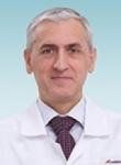 Баев Олег Радомирович