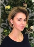 Леденева Элина Ростиславовна