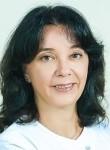 Сафонова Татьяна Геннадьевна