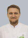 Кашин Александр Андреевич