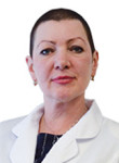 Мурадян Елена Владимировна