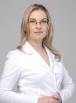 Румянцева Мария Александровна