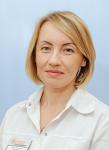 Такмакова Марина Викторовна