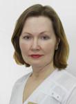 Грибкова Ирина Авенеровна