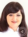 Малова Светлана Александровна