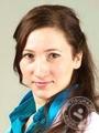 Апарина Екатерина Валерьевна