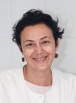 Котлярова Светлана Витальевна