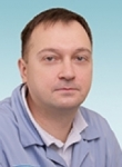Савельев Юрий Вячеславович