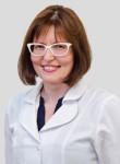 Давыдачева Татьяна Валерьевна