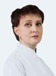 Межуева Лада Александровна