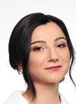 Асатрян Маринэ Гариковна