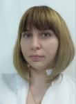 Бирючкова Елена Александровна