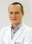 Иньков Сергей Сергеевич