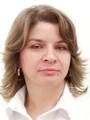 Котаева Белла Петровна