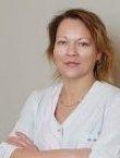 Чирченко Мария Александровна