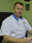 Магира Валерий Федорович
