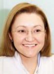 Котова Лариса Константиновна
