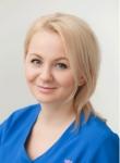 Зобнина Ольга Николаевна