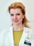 Ремез Елена Анатольевна