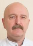 Филиппов Олег Геннадьевич