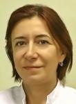 Шиц Ирина Витальевна