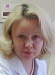 Ведерникова Светлана Владимировна