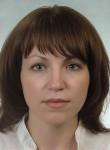 Мендякова Софья Анатольевна