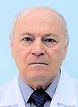 Чернышев Анатолий Леонидович