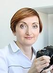 Мельниченко Наталья Викторовна